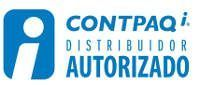 distribuidor autorizado contpaqi mexico