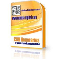 CBBHonorarios
