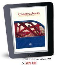 CONSTRUCTORAS. RÉGIMEN CONTABLE, FISCAL Y DE SEGURIDAD SOCIAL 2
