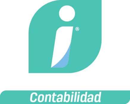 CONTPAQi_Contabilidad_IconoProducto_28AGO14
