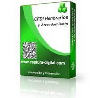 CFDI_Hon