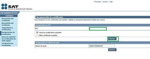 CSD CERTISAT_thumb[1]