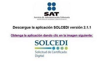 SOLCEDI_thumb[1]