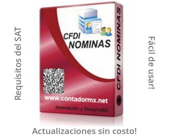 cfdi-nominas-de-contadormx