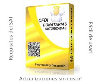 cfdi-donatarias-autorizadas-de-contadormx