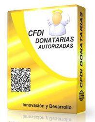 CFDI_Donatarias6002