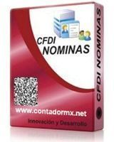 CFDI-NOMINAS-CMX.jpg