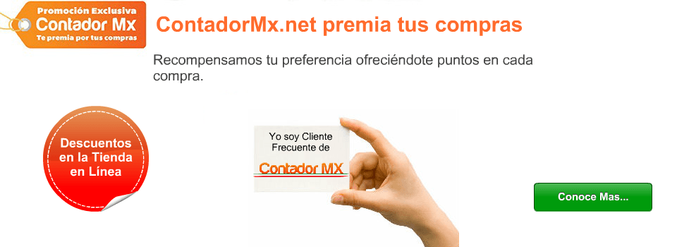 Recompensas-CMX-Slider