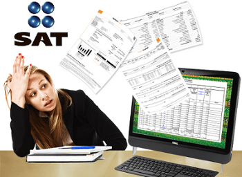 contabilidad electronica ContadorMx