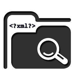Buscar XML