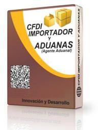 CFDI_Aduana250