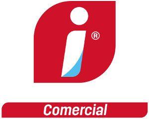 ICONO COMERCIAL