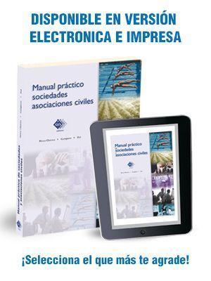 manual-sociedades-civiles