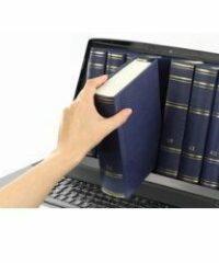 Publicaciones Editoriales