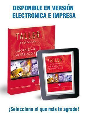 taller-practicas