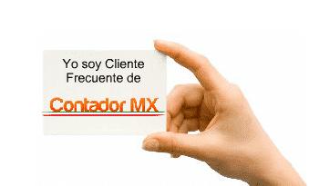 Recompensas CMX cliente