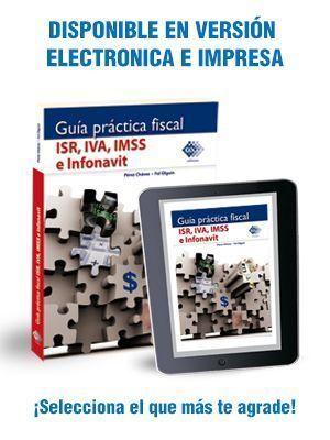 guia-isr-iva-imss-infonavit