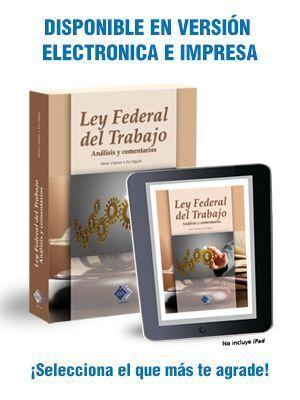 ley-federal-trabajo