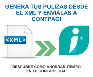 XML-A-CONTPAQI
