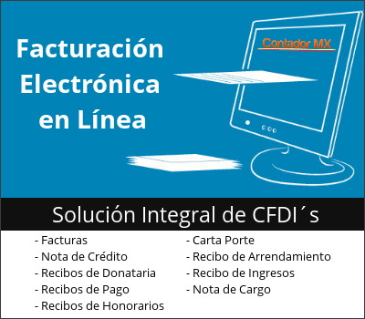 Sistema-Facturacion-Electronica