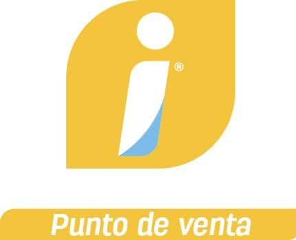 CONTPAQi_Puntoventa_IconoProducto_28AGO14