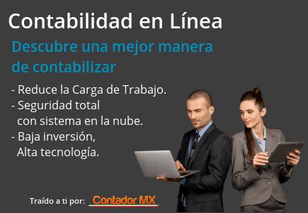 Contabilidad-en-L-nea-CMX