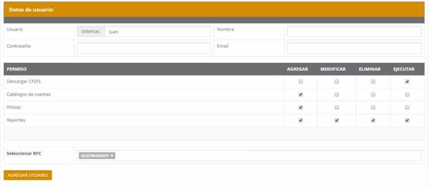 permisos-de-usuarios-en-sistema-contable-de-contadormx