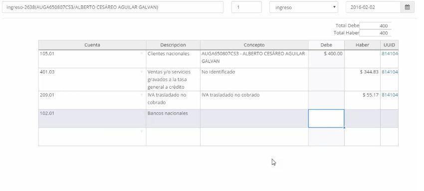 polizas-de-ingresos-contabilidad-en-contadormx