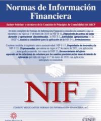 NIF 2020