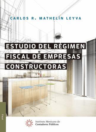 estudio-del-regimen-fiscal-de-empresas-constructoras