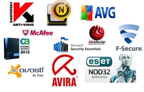 antivirus informatica para contadores