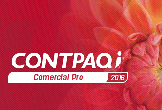 contpaqi comercial pro contadormx