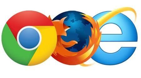 exploradores de internet curso informatica