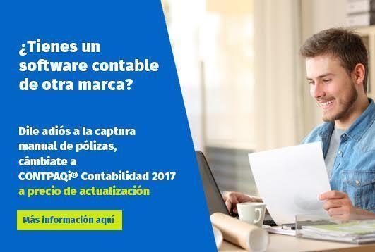 actualizacion-competitiva-contpaqi-contabilidad