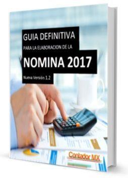 guia-definitiva-para-cfdi-de-nominas-2017