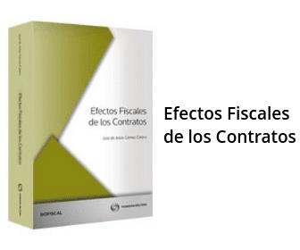 efectos-fiscales-de-los-contratos