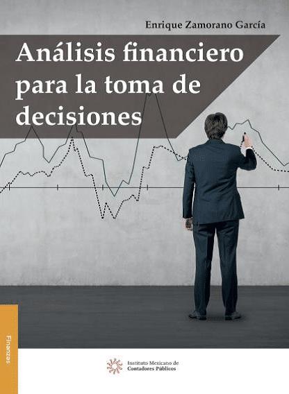 Analisis Financiero toma de desciciones