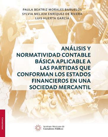 analisis-y-normatividad-contable-basica