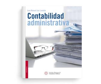 contabilidad-administrativa-imcp