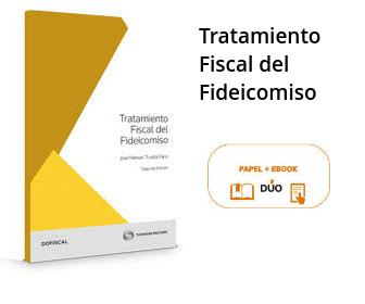tratamiento-fiscal-del-fideicomiso