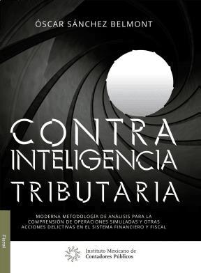 contrainteligencia-tributaria