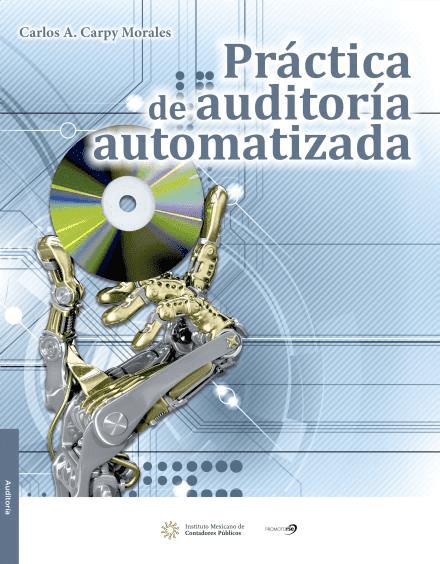 practica-de-auditoria-automatizada