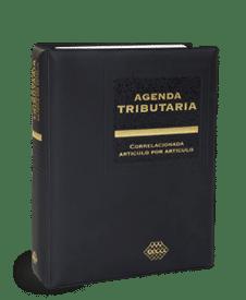 Agenda Tributaria Correlacionada – Articulo por Articulo
