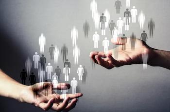 IVA 6% retenido servicios SAT 2020