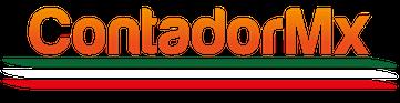 Tienda ContadorMx