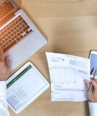 Guia contabilizadora y catálogo de cuentas
